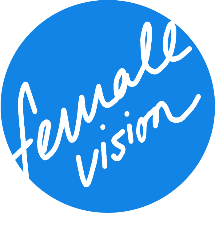 female.vision