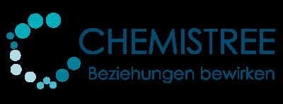CHEMISTREE - - Intelligentes Matching für individuell passgenaue Beziehungen