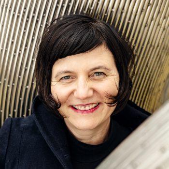 Katja Anclam