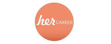 herCAREER - Leitmesse für Karriereplanung für Frauen