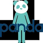 PANDA - Initiative, Event-Reihe und Netzwerk für Führungsfrauen