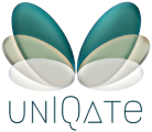 UNIQATE - Die Plattform für Hochbegabte