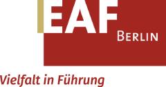 EAF Berlin