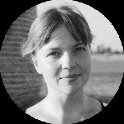 Franziska Krüger