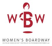 Women's Boardway